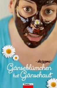 GAENSEBLUEMCHEN_PRINT_COVER_web