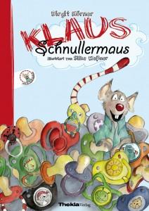 KLAUS_Schnullermaus_HARDCOVER_UMSCHLAG3