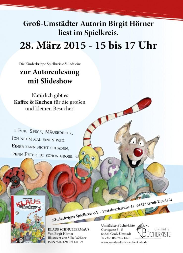Einladung_Schnullermaus_lesung
